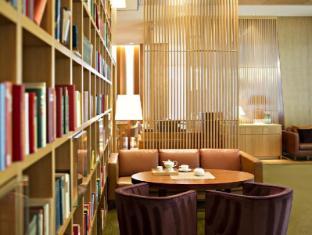 Jumeirah Frankfurt Hotel Frankfurt am Main - Restaurant
