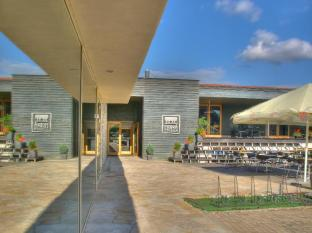 Hotel Relax Park Modra Stodola