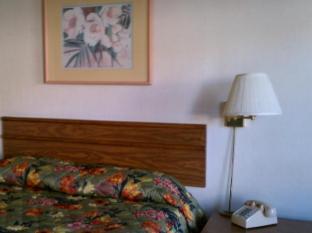 On The Vegas Boulevard Hotel Las Vegas (NV) - Guest Room
