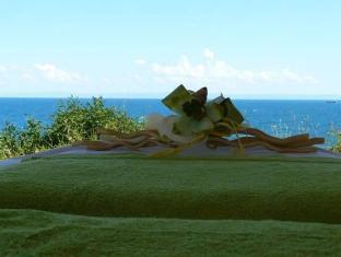 Paradise Bay Hotel Sozopol - View