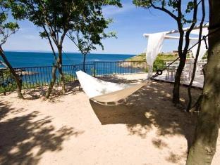 Paradise Bay Hotel Sozopol - Beach