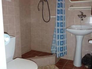 Penzion U Sv. Krystofa Prague - Bathroom