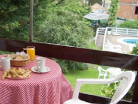 Posada del Bosque By HS - Hotell och Boende i Argentina i Sydamerika