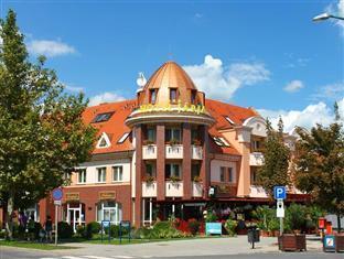 Hotel Jarja