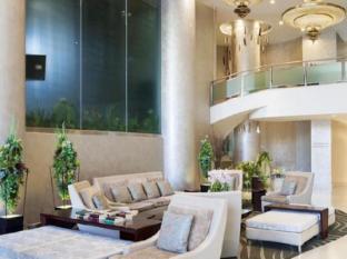 Viva Garden Serviced Residence Bangkok - Lobby