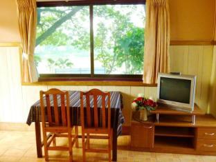Hollanda Montri Guesthouse Chiang Mai - Camera