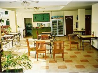 Opey De Place Pattaya Pattaya - Coffee Shop/Cafe
