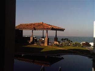 Surya Samudra Villa