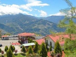 Formosa Village Nantou - View