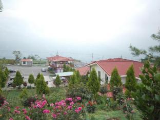 Formosa Village Nantou - Surrounding