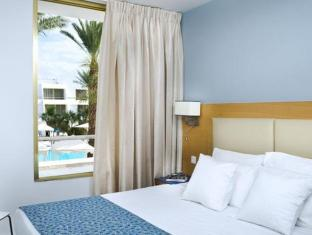 תמונות של מלון אסטרל פאלמה (מרינה) אילת