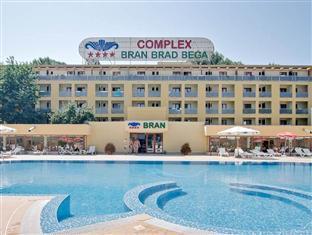 Bran-Brad-Bega Hotel