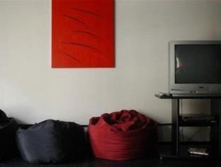 Hostel Suites Obelisco Buenos Aires - Interior
