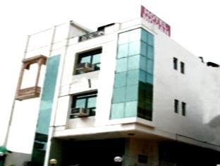 Hotell Hotel Mohan