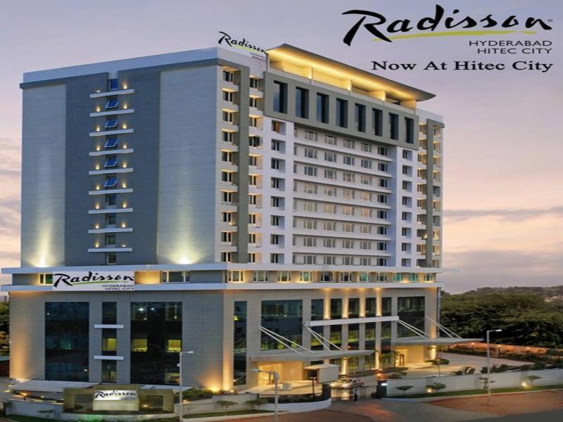 Aditya Sarovar Premiere - Hotell och Boende i Indien i Hyderabad