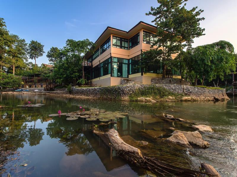 Hotell Khaoyai Kirithantip Resort i , Khao Yai / Nakhonratchasima. Klicka för att läsa mer och skicka bokningsförfrågan