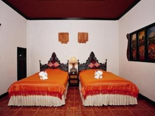 Koh Chang Grand Orchid Resort and Spa Koh Chang - Guest Room