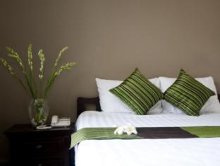 Le Leela Villa Hotel Phnom Penh - Premier