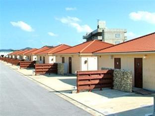 hotel Condominium Hotel Nagura Village