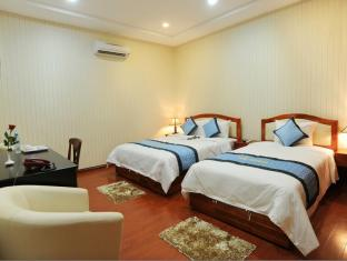 Song Thu Hotel - More photos