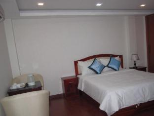 Song Thu Hotel - Room type photo