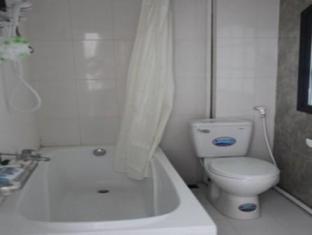Soho Ho Chi Minh City Residence Serviced - More photos