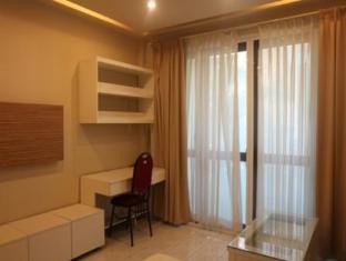Soho Ho Chi Minh City Residence Serviced