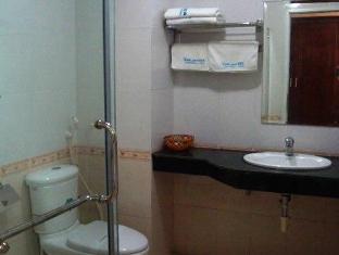 Asean Vinh Hotel - More photos