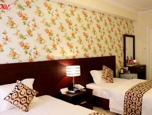 Amore Hotel Hanoi - Guest Room