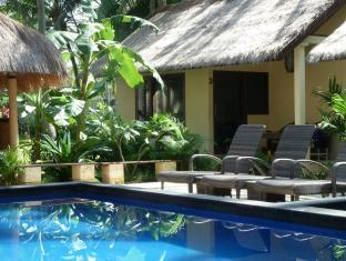 Eden Cottages - Hotels and Accommodation in Indonesia, Asia