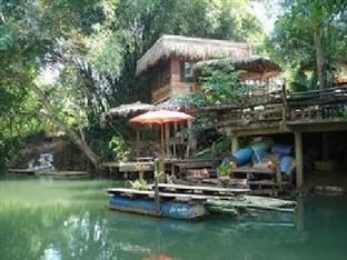โรงแรมรีสอร์ทPae Ton Nam Homestay โรงแรมในเขาใหญ่ (นครราชสีมา)