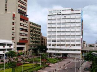 史迪威卡塔赫纳酒店