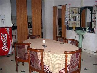 Ashiana Paying Guest House Bikaner - Lobby