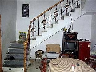 Ashiana Paying Guest House Bikaner - Interior