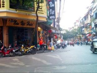 Non Viet Hotel