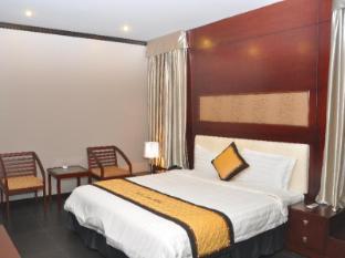 Monte Carlo Hotel Hai Phong Haiphong - Deluxe Double