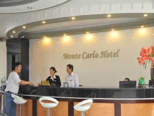Monte Carlo Hotel Hai Phong - More photos