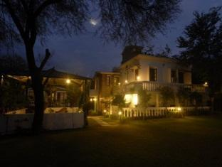 Siswan Jungle Lodge - Hotell och Boende i Indien i Chandigarh