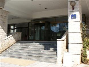 Hotel Grand Cetinje photo