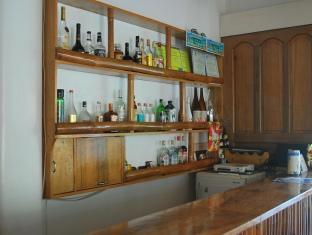 Orient Pearl Resort Puerto Galera - Pub/Lounge