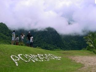 Orient Pearl Resort Puerto Galera - Activities: Golf (on site)