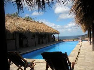 Casa de Olas Hotel in San Juan Del Sur