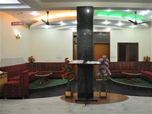 Hotel Silver Shine - Hotell och Boende i Indien i New Delhi And NCR