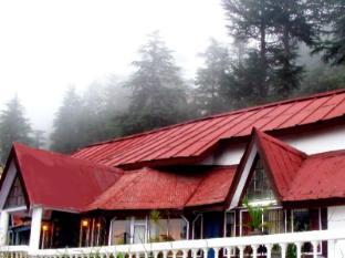 Hira Mount Retreat