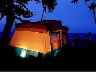 Laoliang Island Resort Trang - Tent
