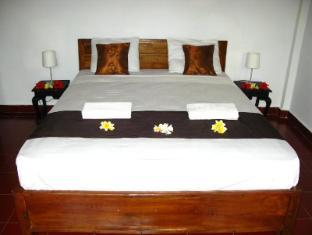 トロピカル バリ ホテル2