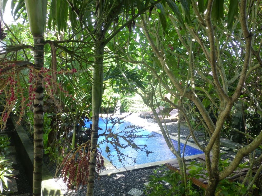 Tropical Bali Hotel Балі