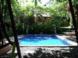 Tropical Bali Hotel Bali - Piscina