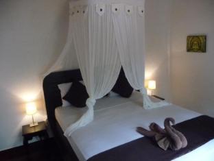 Tropical Bali Hotel Bali - Camera