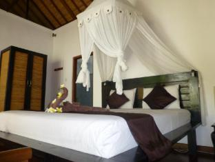 Tropical Bali Hotel Bali - Gästezimmer